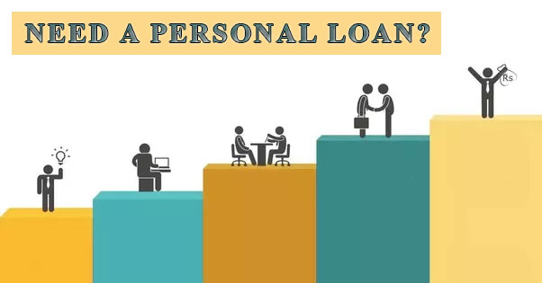 personal loan in Ajmer Road