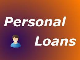 Personal Loan in Jaipur